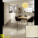 800X800 Snow White/Ivory White Floor Tile für Sale (D8009)