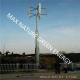 Heiß! 24volts 1kw Vawt Haushalts-Wind-Generatoren