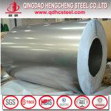 201 304 316 ont laminé à froid la bobine de plaque d'acier inoxydable/acier inoxydable