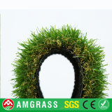 Grama do fio de Tencate Thiolon e grama sintética para o jardim