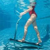 Третбан нового сбывания типа горячего подводный