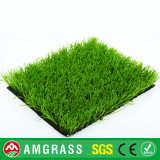 Grama artificial Futsal do futebol/relvado artificial mini futebol