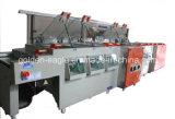 Máquina do desbarbamento do PWB