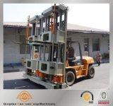 Pneu de pneu Pressage avec ISO BV SGS