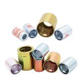 Puntale 00400 per 4sp 4sh /12-16, tubo flessibile R12/06-16