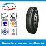 285/75r24.5highquality und Good Price Truck Tires