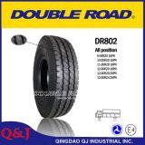 Planta chinesa nova da pirólise do pneumático 1200r20 de Doubleroad