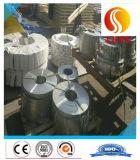 bobina dell'acciaio inossidabile della striscia dell'acciaio inossidabile 410 420