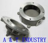Peça de /Casting da carcaça da precisão do aço inoxidável do OEM