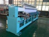 Компьютеризированная выстегивая машина вышивки с 27 Headds