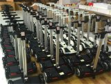 Heiß-Verkauf 8inch preiswerter elektrischer Ausgleich-Roller
