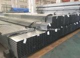 Stahlrohr/Stahlblatt-Produkte des Edelstahl-Tube-95