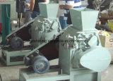 حجارة صلبة سطحيّة اصطناعيّة اصطناعيّة رخاميّة [كرين] آلة مع [إيس9001]