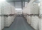 Diossido di titanio di prezzi del fornitore TiO2 98% Anatase 101 del pigmento