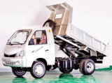 Changan 트럭 경트럭 (가솔린 & 디젤 엔진 두 배 택시 작은 트럭)