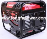 Silent superbe 2.5kVA 168f Engine Power Gasoline Generator