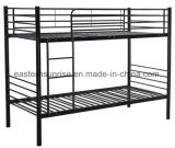 卸し売り高品質学生のWokerの兵士の寝室の二段ベッド