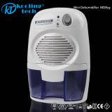Deumidificatore della famiglia a semiconduttore del CE mini della casa elettrica del condizionatore d'aria