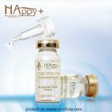 Cara Hidratante Esencia Ácido Hialurónico Esencia cosmética (10 ml)