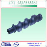 Plastic Screw met PA Polyamide (840)