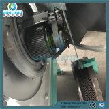 専門の製造Sawdust Pellet 製造所の自動装置