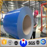 Vorgestrichener Stahlring mit preiswertem Preis