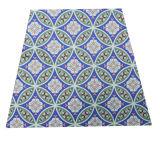 熱い販売のカスタム再使用可能なMicrofiberの清拭布