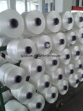 Polyester-Garn DTY 150d/48f RW