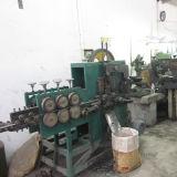 Gancho de leva rápido industrial galvanizado de alta resistencia de DIN5299A