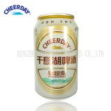 cerveza de restauración estupenda de 330ml 3.1%Alc Cheerday
