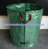 PP袋、PP袋、PPの庭袋、庭袋は、袋PP袋を去る