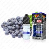 Fruit-mengeling e-Sigaret de Vloeistof van het Sap E (de olie van de tweede generatieteer), het Sap van de Verstuiver