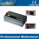 Inversor de la energía del coche de Doxin 1000W (DXP1000H)