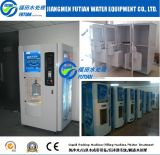 CE Approve 24hours Automatic Vending Machine