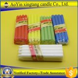 candela bianca Factory-86+15354440202 di Ramandan della chiesa 12g