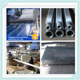 Chine Fournisseur Professionnel FRP Fiberglass Pipe Tube Pultrusion Equipment