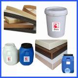 Adhésif à latex blanc pour PVC Joint de joint en bois Dongding