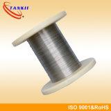 OEM Legering van het Aluminium van het Magnesium van 0.12 mm de Zuivere om Draad