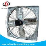 Huis die het van uitstekende kwaliteit van de Koe de Ventilator van de Ventilatie met Prijs overhandigen