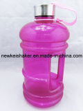 [وسّر] [كنيستر] 2.2 [ليتر] ماء جالون لياقة [جوشكر] زجاجة