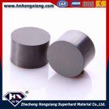 Алмазная фильера PCD/абразив PCD хорошего качества хороший