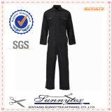 Sunnytex Factroyの労働者の100%年の綿の屋外のWorkwearのユニフォーム