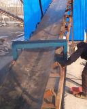 Détecteur de métaux de Gjt avec la qualité