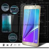 De aangemaakte Beschermer van het Scherm van het Glas voor Nota 5 van de Melkweg van Samsung