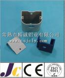 6063 T5 de acabamento de alumínio, alumínio Extrusão de Perfis (JC-P-50329)
