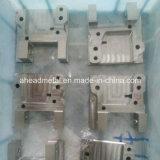 Cnc-Teile für Automatisierungs-Gerät