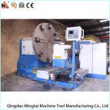 CNC face final Torno Ferramenta / Máquinas para trabalhar metais