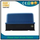 Nuevo regulador solar 50A de la carga del diseño 12V 24V MPPT