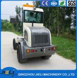 Ladevorrichtungs-Zubehör-Vorderseite-Ladevorrichtungen für kompakte Traktoren
