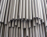 Inconel 625 NIのCrの管